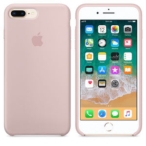 cover i iphone 6s