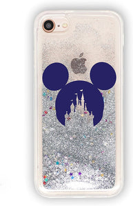 cover iphone 7 plus disney