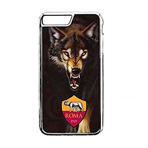 cover iphone 7 roma