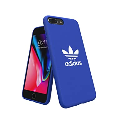 cover iphone 8 adidas