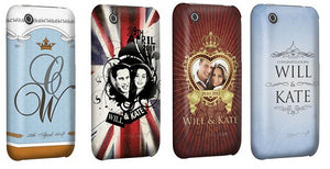 cover iphone pazze