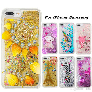 cover iphone samsung s6