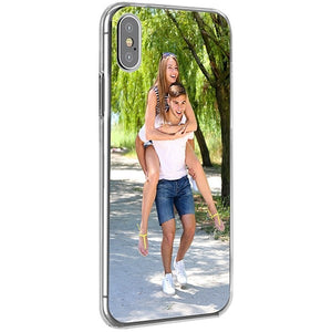 cover iphone xs personalizzate