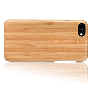 cover legno iphone 7 amazon