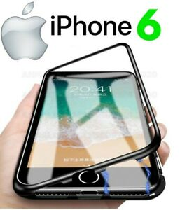 cover magnetica iphone 6