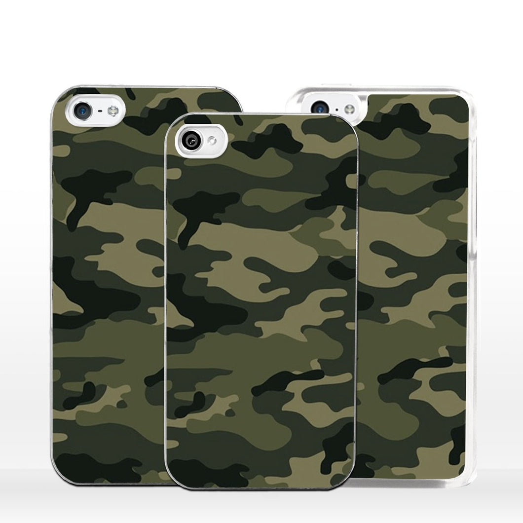 cover mimetica iphone 5s