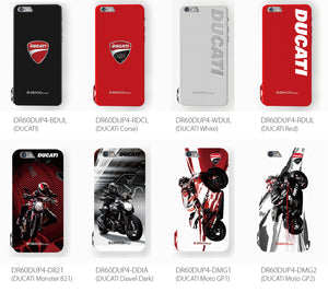 cover moto iphone 6