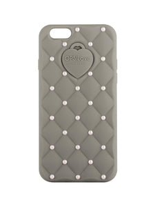 cover per iphone 5 ops