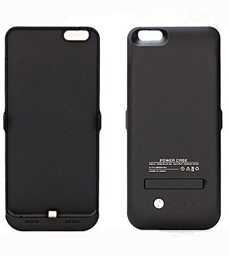 cover power bank iphone 6