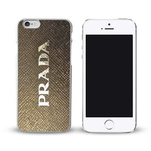 cover prada iphone 6