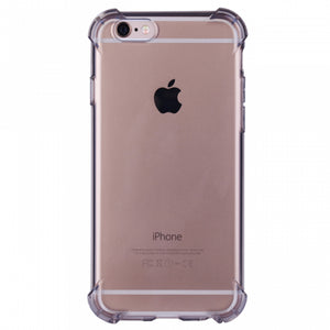 cover protettive iphone 6