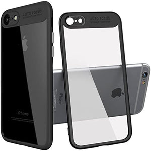 cover resistente iphone 8