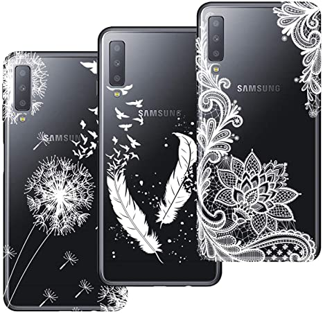 cover samsung a7 amazon