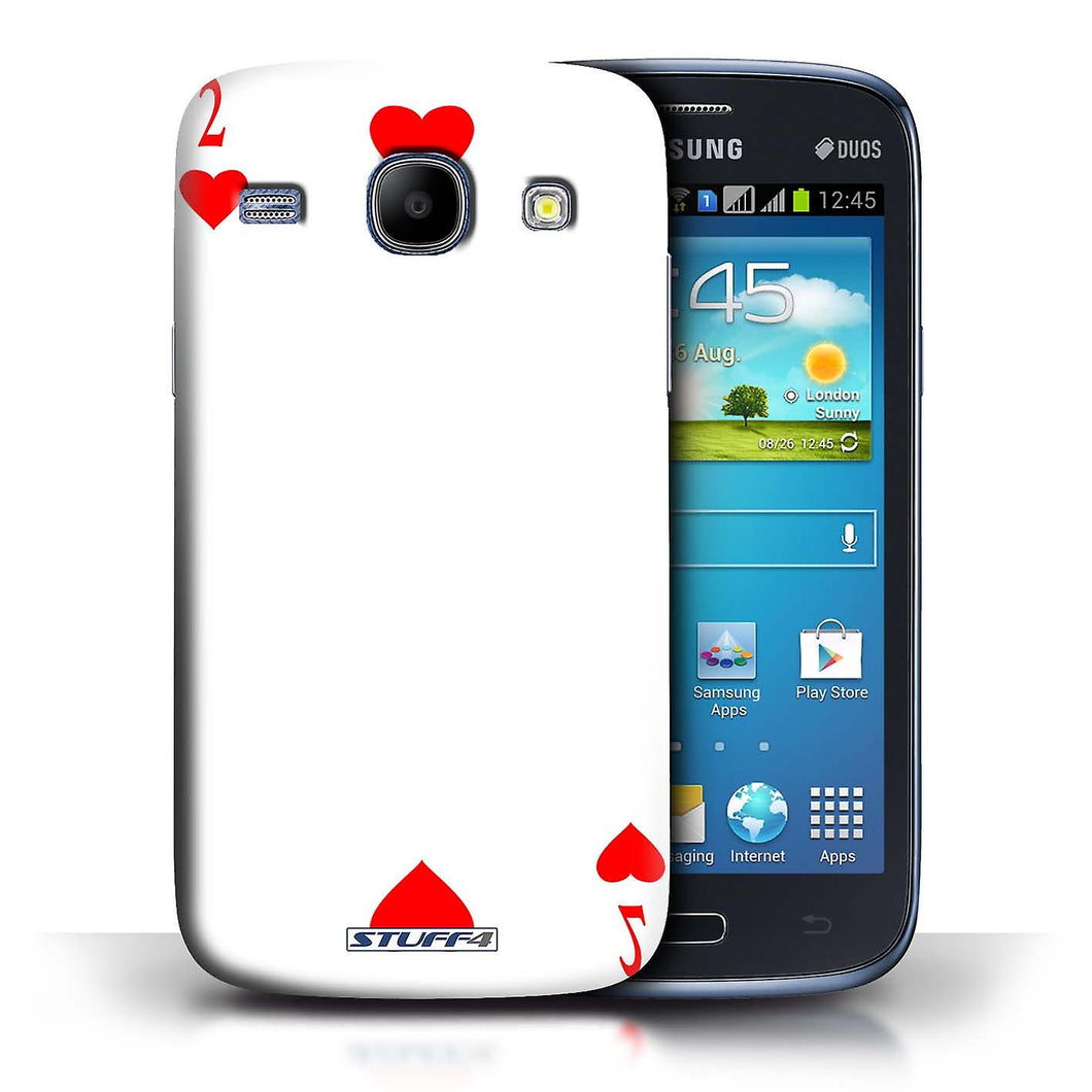 cover samsung core 2 inter