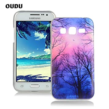 cover samsung core prime amazon
