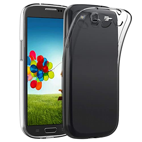 cover samsung g3