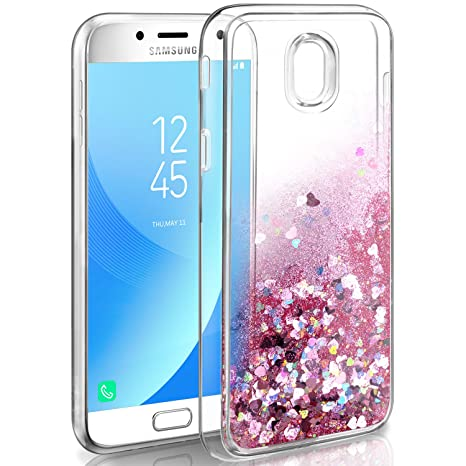 cover samsung galaxy 5j