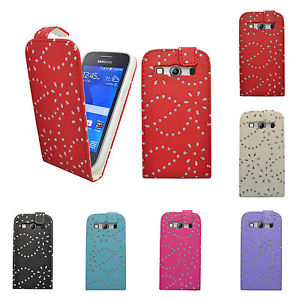 cover samsung galaxy ace 4 ebay