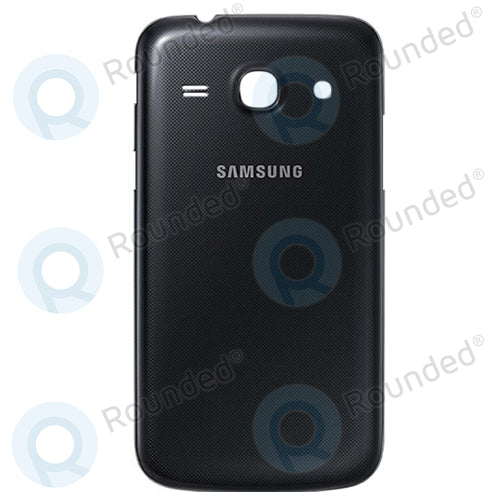 cover samsung galaxy core plus sm g 350