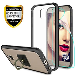 cover samsung galaxy j5 2017 rigide