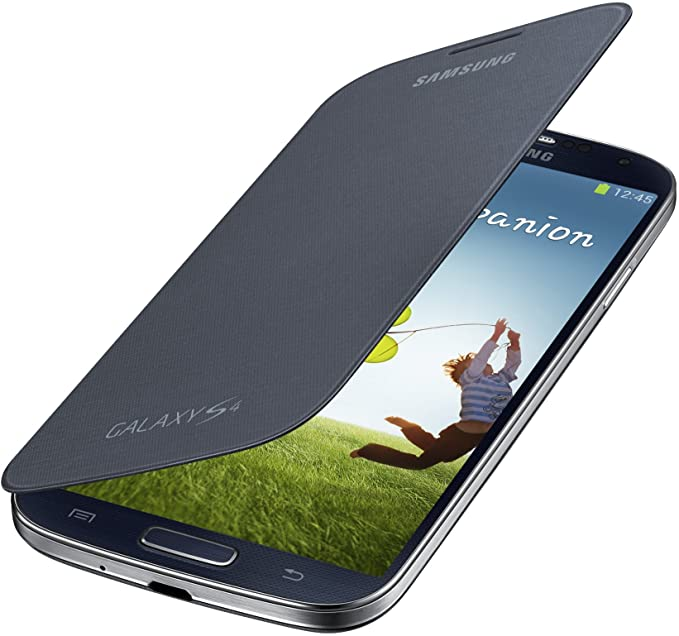 cover samsung galaxy s 4