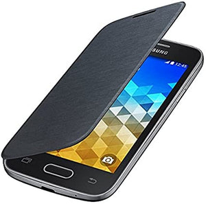 cover samsung galaxy trend lite 2