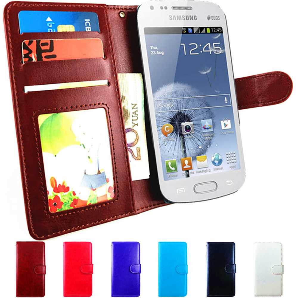 cover samsung galaxy trend plus s7580