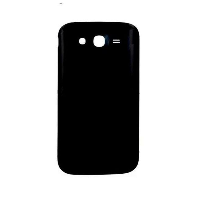 cover samsung grand neo plus i9060i