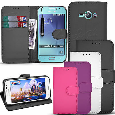 cover samsung j1 ace