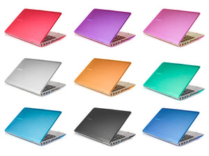cover samsung laptop
