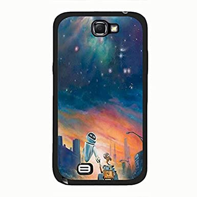 cover samsung note 2 disney