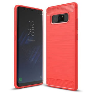cover samsung note 8.0
