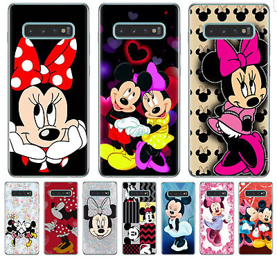 cover samsung s10e disney