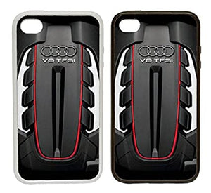 cover samsung s2 audi