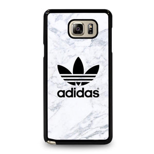 cover samsung s5 adidas