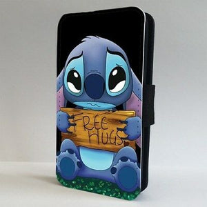 cover samsung s5 mini stitch