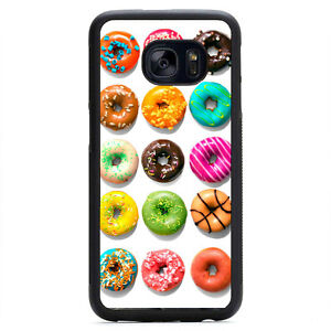 cover samsung s7 colorate