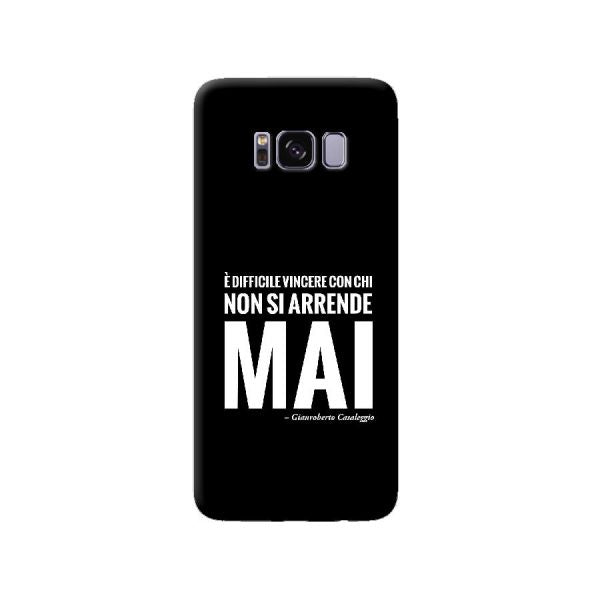cover samsung s8 belle
