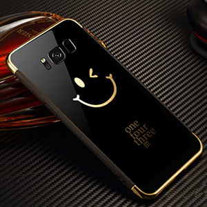 cover samsung s8 originale amazon