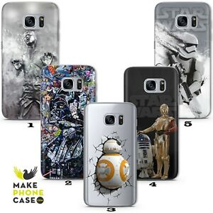 cover samsung s8 star wars