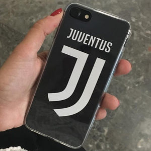 cover samsung s9 juventus