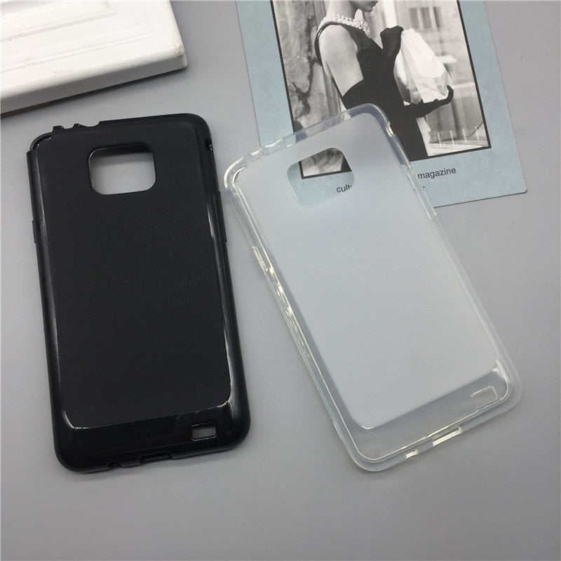 cover samsung s 2 plus