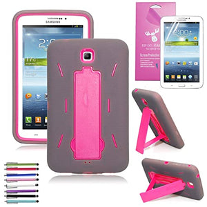 cover samsung tab 3 7 inch