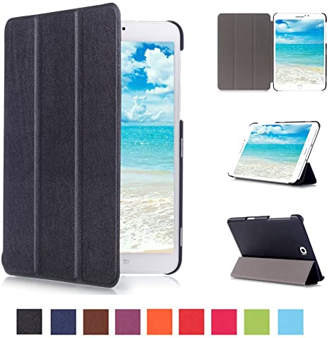 cover samsung tab 8 pollici