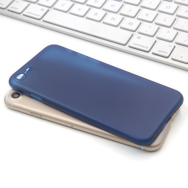 cover ultraslim iphone 7
