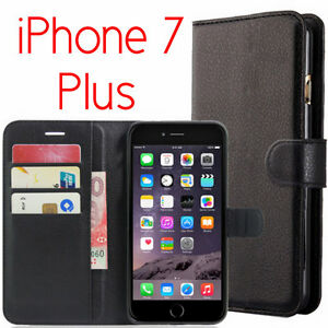 custodia a libro iphone 7 - kelisfashion