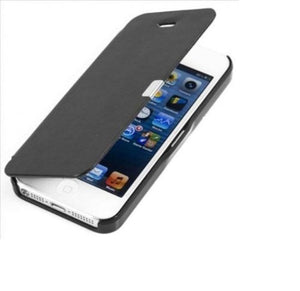 custodia a libro per iphone 5s