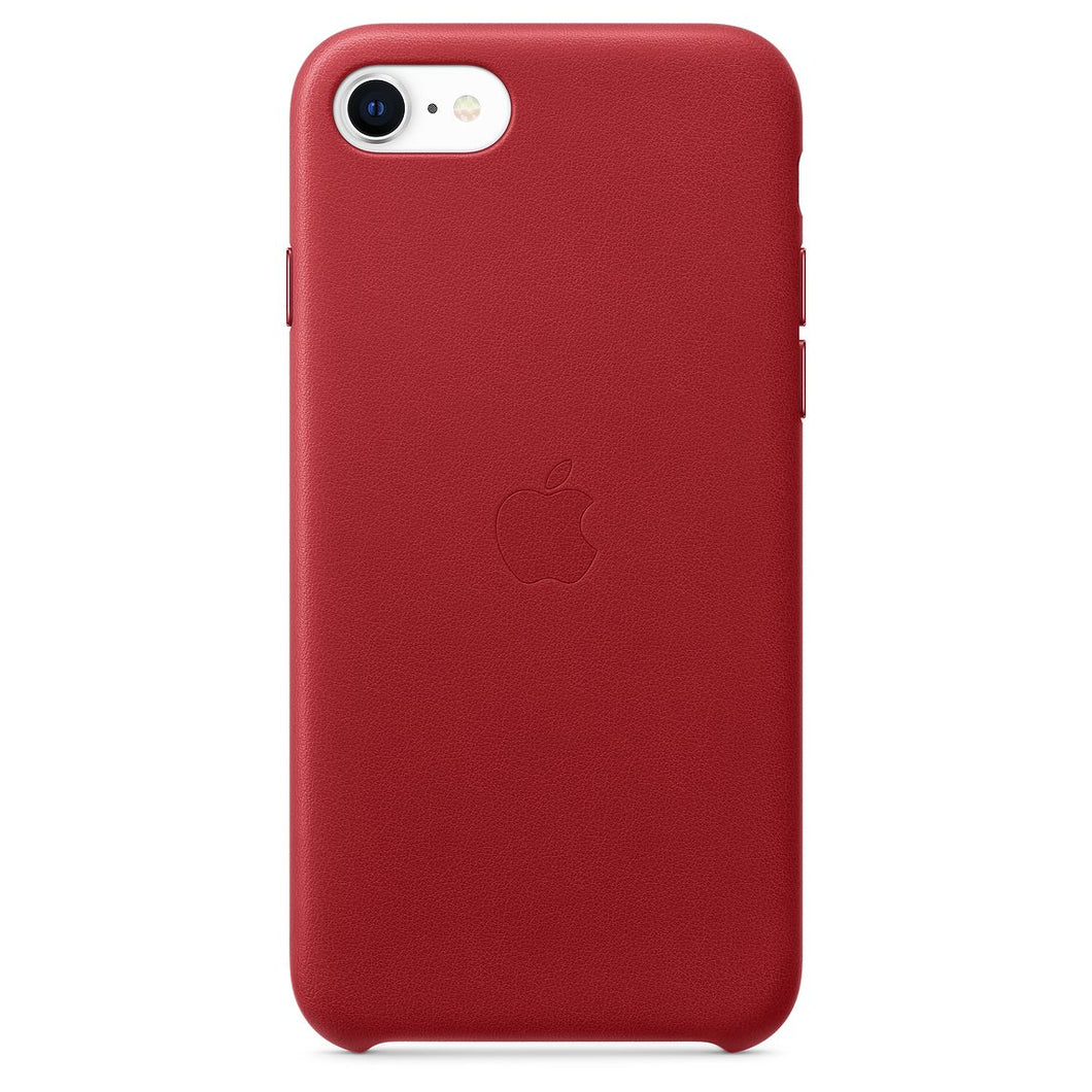 custodia apple - kelisfashion