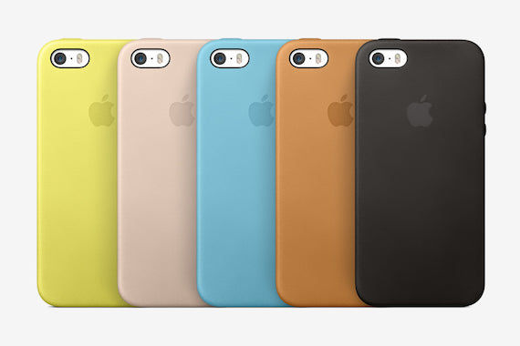 custodia apple iphone 5 - kelisfashion