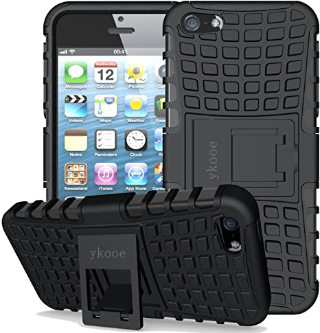 custodia iphone 5 amazon - kelisfashion